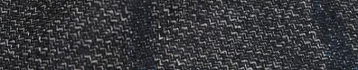 【Bc_m23】ブラックグレー+ダークブルー8×7cmプレイド