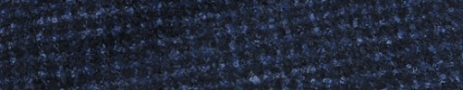 【Ca_72w061】ブルー・ネイビーミックスチェック