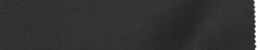 【Do_6w01】黒無地