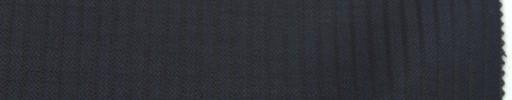 【Do_6w06】濃紺地+4ミリ巾織りストライプ