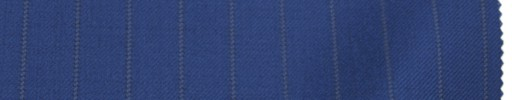 【Do_6w07】紺地+1.4cm巾ストライプ