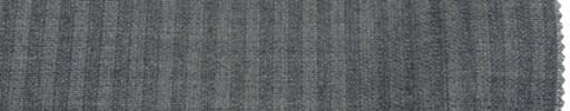 【Do_6w09】ミディアムグレー6ミリ巾ブロークンヘリンボン