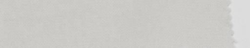 (秋冬)【Ha_ve013】ホワイト無地