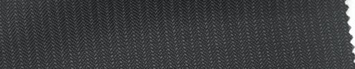 【Ib_5w110】グレー地+3ミリ巾ヘリンボーン