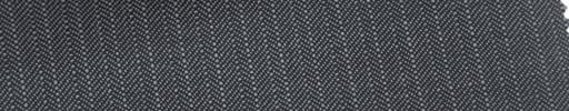 【Ib_5w112】ミディアムグレー地+5ミリ巾ブロークンヘリンボーン
