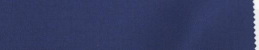 【Lo_6w61】ブルーパープル
