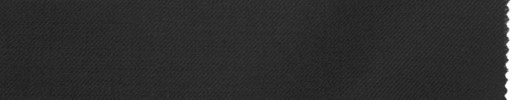 【Do_9w01】ブラック