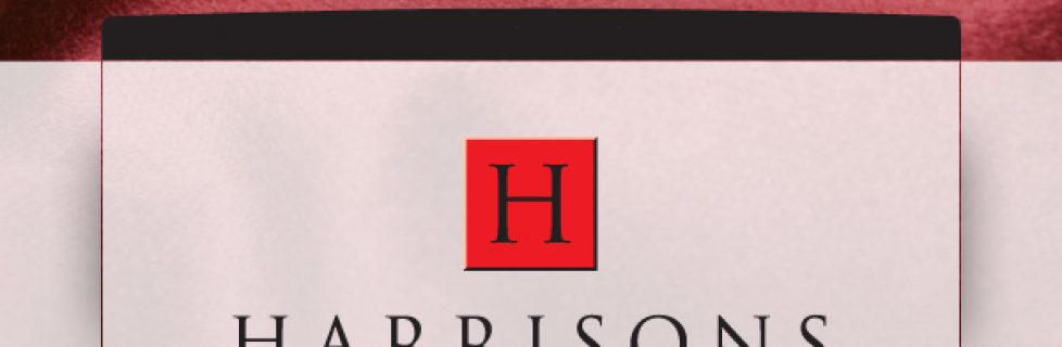 harrisons01