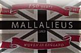 マラリウス