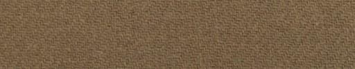 【Ht_5w063】ブラウン3ミリ巾綾織りストライプ