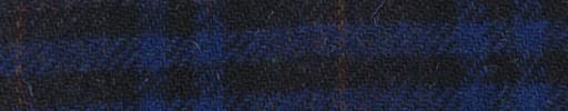 【Ht_5w066】エンジ・ブルータータン+10×9cm赤ウィンドウペーン