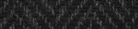 【Ma_052】黒・グレー4.5cm巾オニアヤ