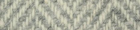 【Ma_055】白・ライトグレー4.5cm巾オニアヤ