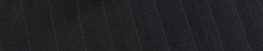 【Me_0w04】黒シャドウ柄+9ミリ巾ストライプ