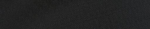 【Me_0w06】ブラック・ファンシーシャドウパターン