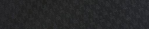 【Me_0w08】ダークグレー・ファンシーシャドウパターン