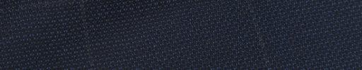 【Me_0w09】ダークブルー+5.5×5cmウィンドウペーン