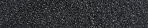 【Me_0w10】チャコールグレー+5.5×5cmウィンドウペーン