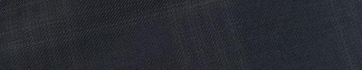 【Me_0w23】ブルーグレー+5.5×4.5cmグレーチェック