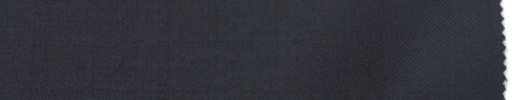 【Br_6w01】黒紺無地