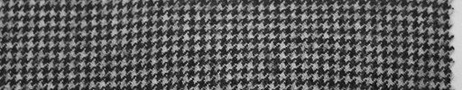 【Ch_0005】白・グレー・黒ハウンドトゥース