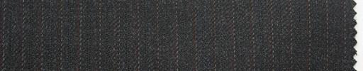 【Ma_0002】チャコーグレー柄+4ミリ巾グレー・赤紫ストライプ