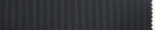 【Ma_0008】濃紺柄+3ミリ巾ストライプ