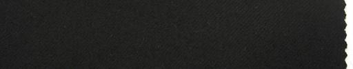 【Mi_4w073】ブラック