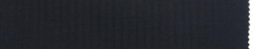 【To_7s04】ネイビー+4ミリ巾織りストライプ
