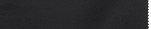 【To_7w01】ブラック