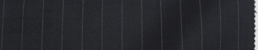 【To_7w07】ネイビー+1cm巾ストライプ