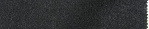 【Br_0w02】チャコールグレー