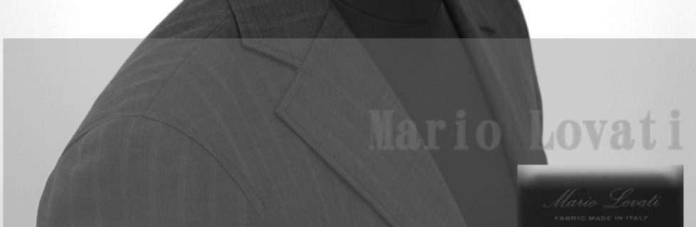 mario_lovati_title