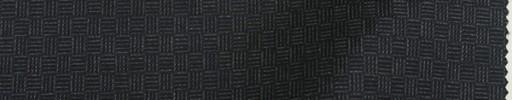【Re_9w03】ダークグレー・ファンシーシャドウチェック