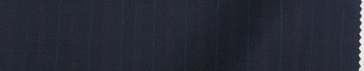 【Re_9w05】ネイビー柄+1.2cm巾織り・織り赤交互ストライプ