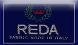 イタリア生地・レダ