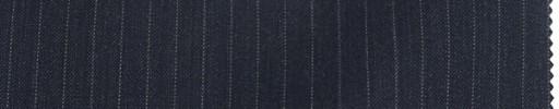 【To_9s13】ブルーグレー+6ミリ巾ストライプ