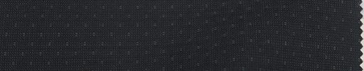 【To_s04】ダークグレー+3ミリ巾ドットストライプ