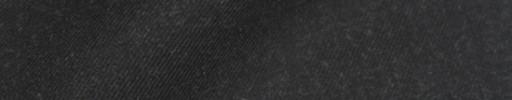 【Bm08w_30】チャコールグレー