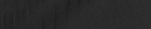 【Bm08w_32】ブラック+8ミリ巾織り交互ストライプ
