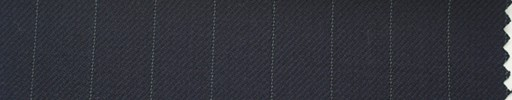 【Hs_ch13】濃紺地+1.3cm巾ストライプ