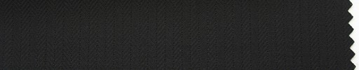 【Hs_ch56】黒5ミリ巾ヘリンボン
