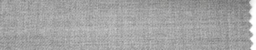 【Hs_ch65】ライトグレー無地
