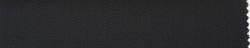 【Ib_0122】黒4ミリ巾ヘリンボーン
