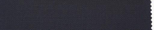 【Ib_0123】紺4ミリ巾ヘリンボーン