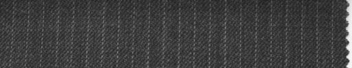 【Ib_0128】茶グレー地+4ミリ巾ストライプ