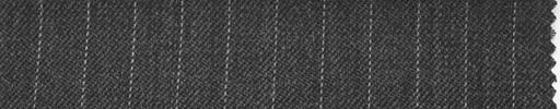 【Ib_0145】ミディアムグレー地+9ミリ巾ストライプ