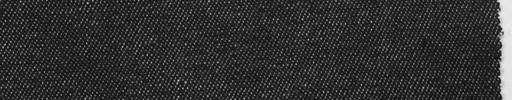 【Sb_5s047】黒
