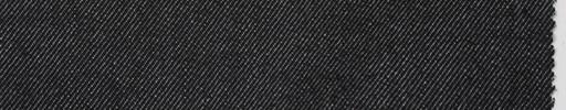 【Sb_5s048】黒