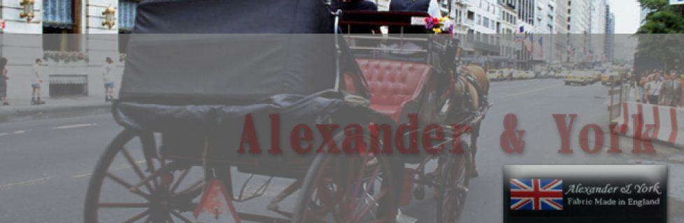 alexander_york_title